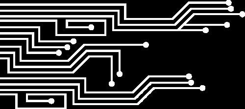 Brutonics_lines_medium
