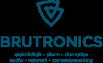brutronics-logo-rgb-hor1